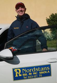 Lars-Erik